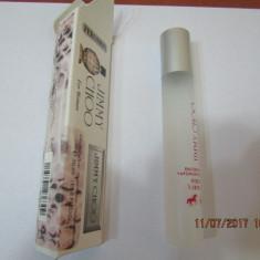 PARFUM FIOLA 35 ML JIMMY CHOO ---SUPER PRET, SUPER CALITATE! - Parfum femeie Jimmy Choo, Apa de parfum