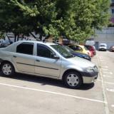 Dacia logan, An Fabricatie: 2006, Benzina, 141343 km, 1600 cmc