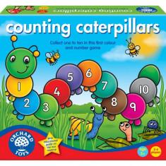 Joc educativ - Omida orchard toys