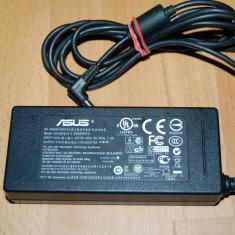 INCARCATOR LAPTOP ASUS 19V 4.74A 90W MODEL EXA0904YH MUFA 5.*2.5 MM, Incarcator standard