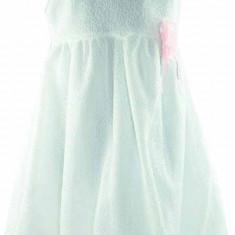 Rochita eleganta pentru fetite REF81