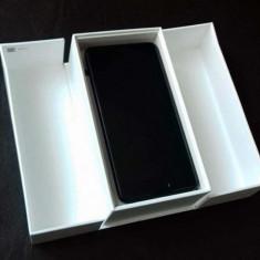 Huawei P10 plus - Telefon Huawei, Alb, Nu se aplica, Neblocat, Single SIM, Octa core
