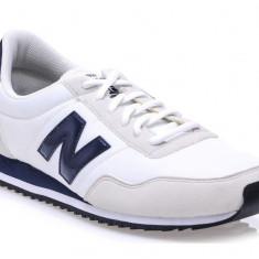 Adidasi New Balance U396WN -Adidasi Originali-Marimea 43 - Adidasi barbati New Balance, Culoare: Din imagine