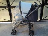 Mamas & Papas Pliko P3 carucior sport copii 0 - 3 ani
