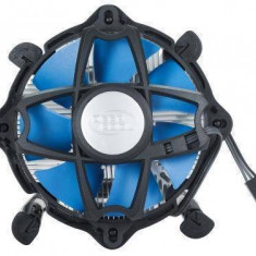 Cooler CPU Deepcool Alta 7 - Cooler PC