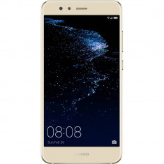 Smartphone Huawei P10 Lite 64GB Dual Sim 4G Gold