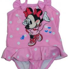 Costum de baie intreg Disney Minnie Mouse-Sun City JSWS41163R
