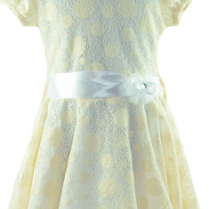 Rochita eleganta pentru fetite MEWAFASHION MWA14