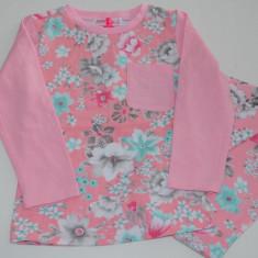 Pijama pentru fetite-HAPPY HOUSE ACC-G043