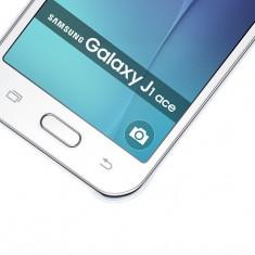 Samsung Galaxy J1 Ace (SM-J110H) Dual Sim White - Telefon Samsung