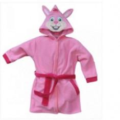 Halat pentru copii-KOALA Pluszaki 03-691R1