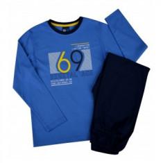 Pijama pentru baietei GT-3944