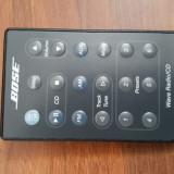 Telecomanda pentru Wave Radio/ CD - Bose