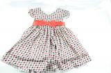 Rochie pentru fetite-DIEMAAN KIDS DK 4