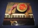 Rolf G . - Mr. Honky Tonk _ vinyl,Lp,album _ ExLibris , Elvetia