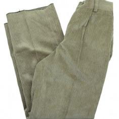 Pantaloni eleganti pentru baieti-L&A Kids PKL2B