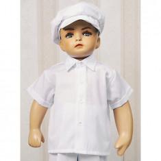 Camasa eleganta pentru baieti-Christophor Baby Club 2736D