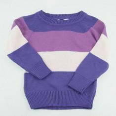 Pulover pentru fete-WENICE BO07000032-1
