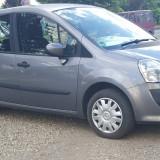 Renault Grand Modus 1.2 benzina 110cp, An Fabricatie: 2009, 128822 km, 1149 cmc