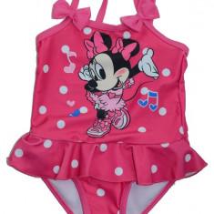 Costum de baie intreg Disney Minnie Mouse-Sun City JSWS41163F