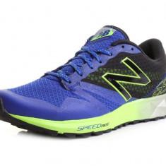 Adidasi New Balance MT690RS1 -Adidasi Originali-Marimea 40.5 - Adidasi barbati New Balance, Culoare: Din imagine