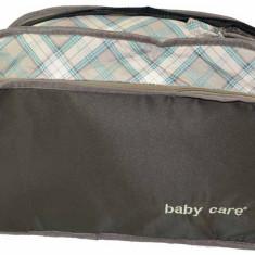 Geanta pentru carucior-BabyCare GCBC4M