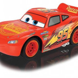 Masinuta Cars 3 Rc Lightning Mcqueen Single Drive - Masinuta electrica copii