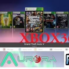 Modare, xbox360, Ps4, Ps3, PSVita, Wii..
