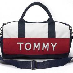 Geanta mica sport Tommy Hilfiger - Geanta Dama Tommy Hilfiger, Culoare: Din imagine