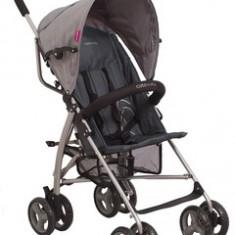 Carucior sport Coto Baby Rhythm CBR1G - Carucior copii Sport