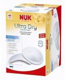 Tampoane absorbante pentru san-NUK Ultra Dry 252081