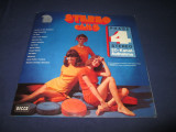 Various - Stereop A La Carte _ vinyl,LP,compilatie _ Decca(Germania), VINIL, decca classics