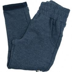 Pantaloni sport pentru copii-Maja Mja91, Gri