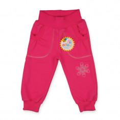 Pantalon de trening-fete PIFOU