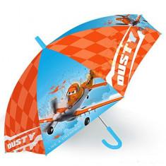 Umbreluta manuala Planes-DISNEY - Umbrela Copii