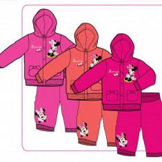 Trening pentru fetite DISNEY DISM-JTJOG41527