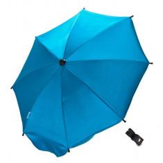 Umbrela pentru carucior-Ceretero UCC1RO