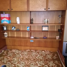Urgenttt - Dormitor complet