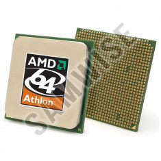 Procesor AMD Athlon64 LE-1640 socket AM2... Garantie 2 ANI !!! - Procesor PC AMD, 2.5-3.0 GHz