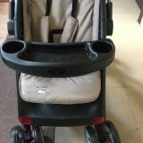 carucior copil