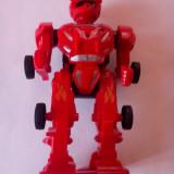 Robot - Roboti de jucarie