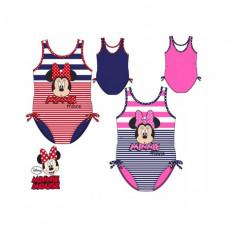 Costum de baie intreg Sun City Disney Minnie Mouse EP0017