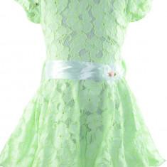 Rochita eleganta pentru fetite MEWAFASHION MWA017