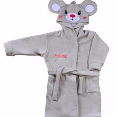 Halat de baie pentru copii-Koala Stworek 05-041G