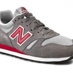 Adidasi New Balance ML373SMR-Adidasi Originali - Adidasi barbati New Balance, Marime: 42.5, Culoare: Din imagine