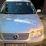 Vw bora, An Fabricatie: 2000, Benzina, 169000 km, 1600 cmc