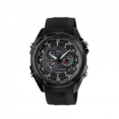 Ceas original Casio Edifice EQS-500C-1A1ER
