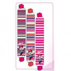 Fular pentru fetite Minnie Mouse Disney DISM-GSCARF48808 - Esarfa, fular Copii