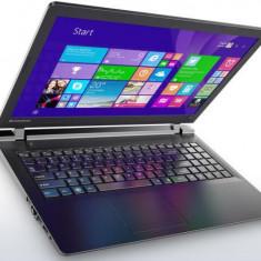 Lenovo IdeaPad 100-15IBD, procesor Intel Core i3-5005U, 2.00GHz, 15.6