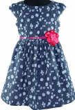 Rochie eleganta pentru fetite RCHF25